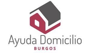 Ayuda a Domicilio en Burgos